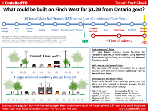 TransitFactCheck_Finch