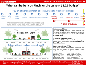 Light_Rail_Facts_FinchW