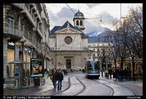 Historic_Grenoble