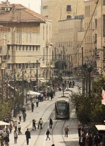Historic_Jaffa