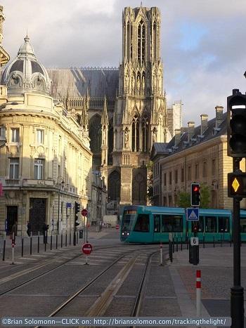 Historic_Reims