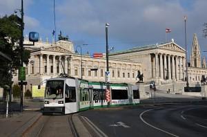 Historic_Vienna